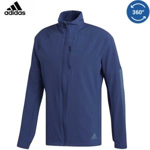 adidas Supernova Rise Up n Run Runners Jacket NWT